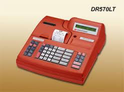 dr-570-lt-red