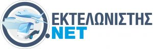 ektelonistis_logo