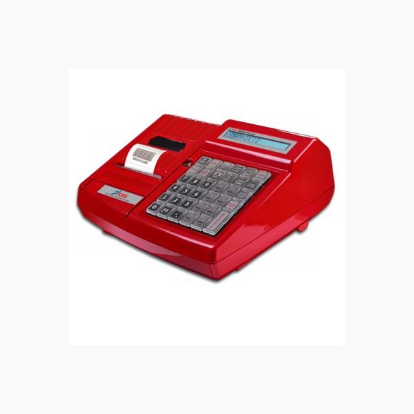 rbs-mercato-red
