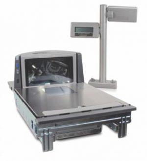Ζυγοί Ταμείου - Scanner scales