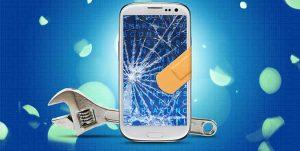 Επισκευές Smartphones